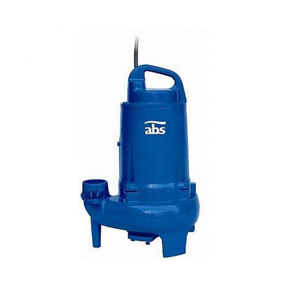 bomba-submersa-abs-robusta-250m-standard-110v-ou-220v-monofasica-para-esgoto