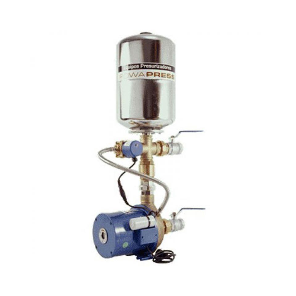 pressurizador-rowa-press-270