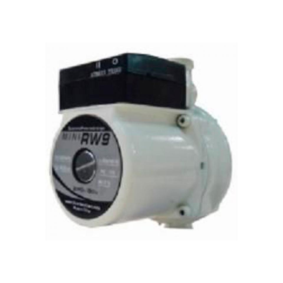 pressurizador-rowa-rw9-110v-ou-220v