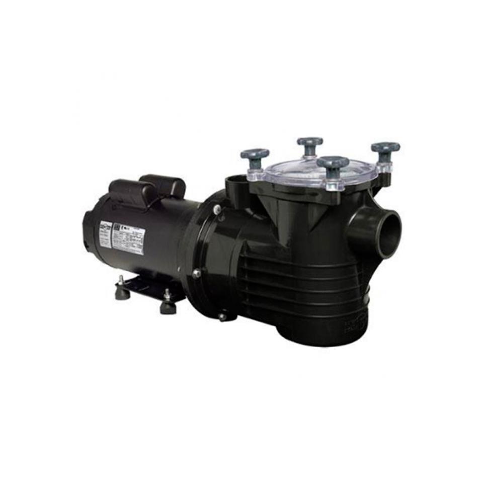 bomba-de-agua-dancor-com-pre-filtro-para-piscina-pratika-pf-22-3-0-cv-220v-60hz-monofasica
