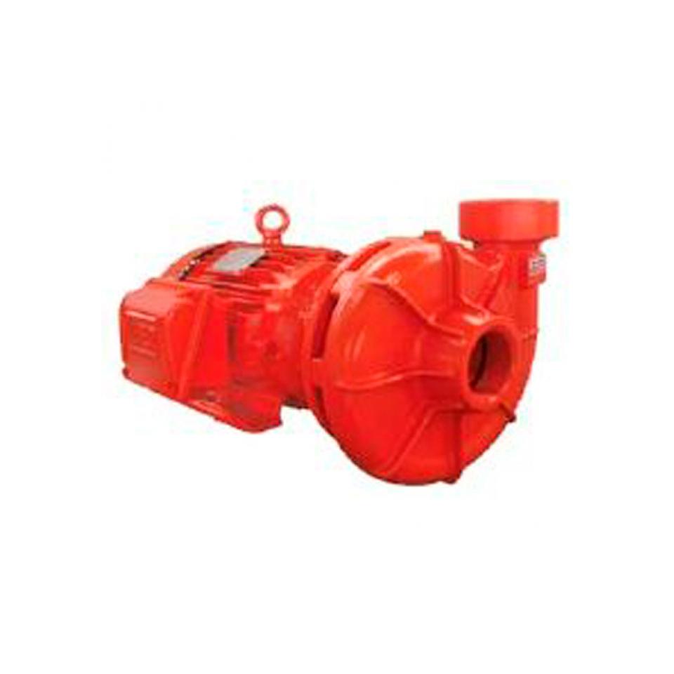 bomba-de-incendio-schneider-bpi-21r-3-0cv