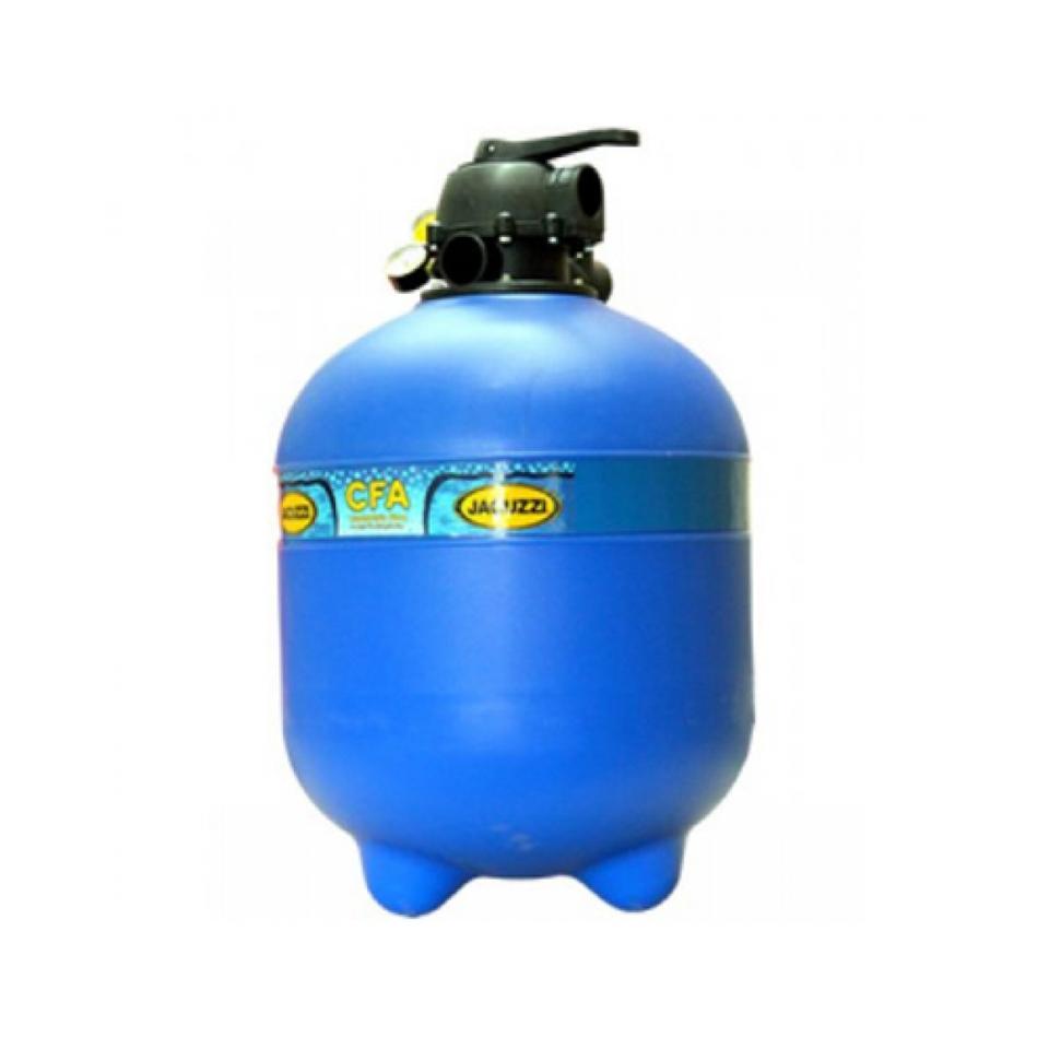 filtro-para-piscina-jacuzzi-19-cfa-sem-bomba