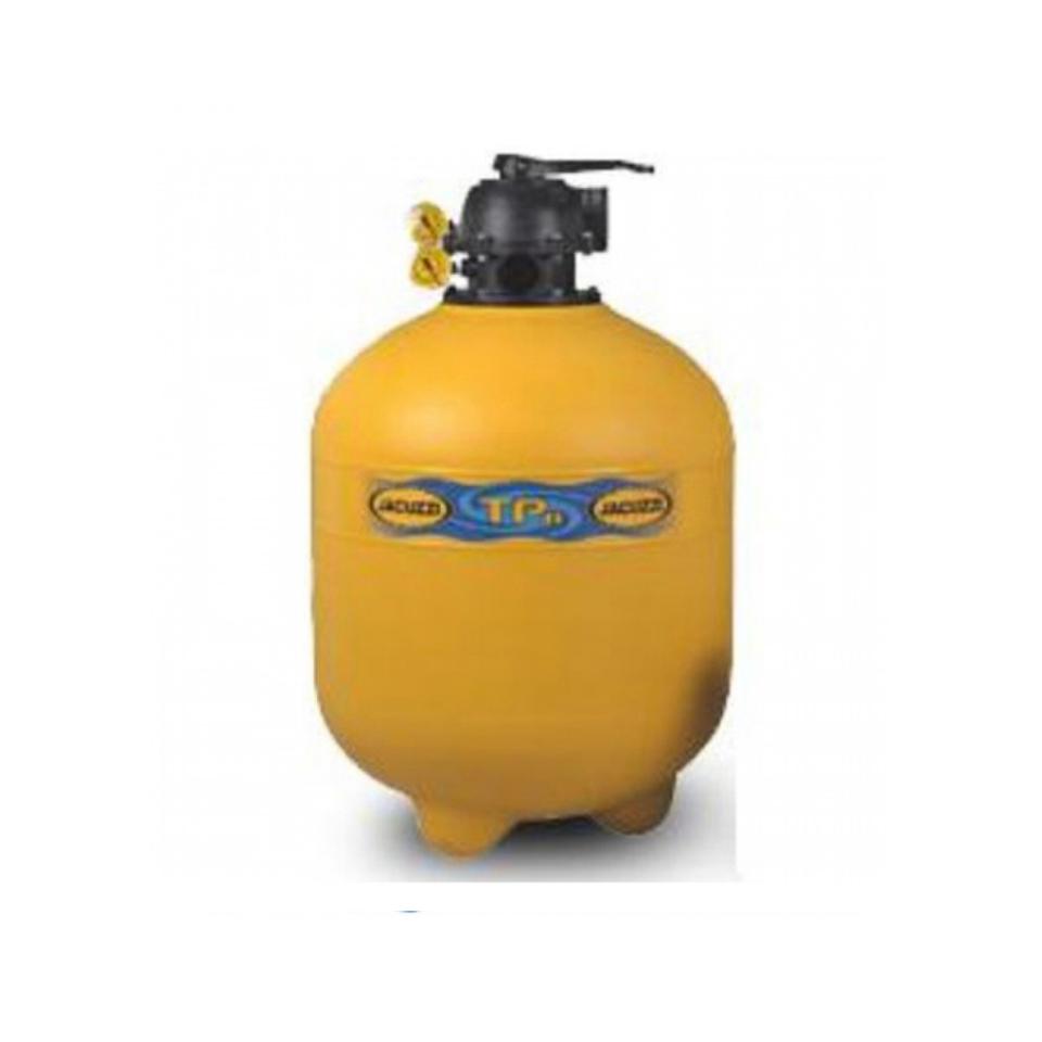 filtro-para-piscina-jacuzzi-22-tp-ii-filtro-sem-bomba