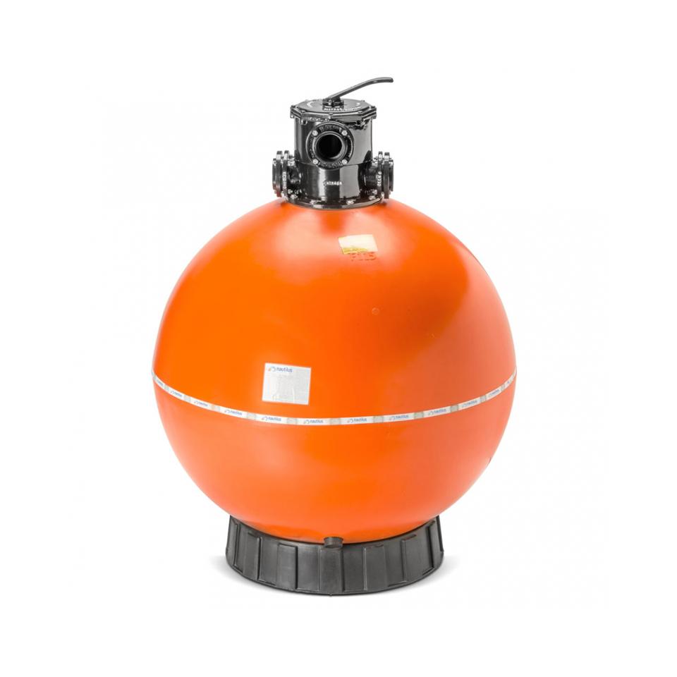 filtro-para-piscina-nautilus-f1150p
