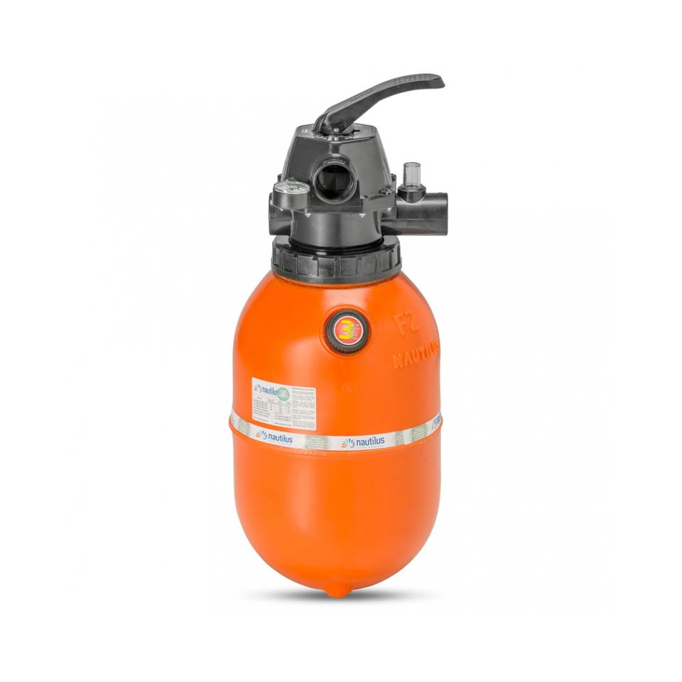 filtro-para-piscina-nautilus-f280p