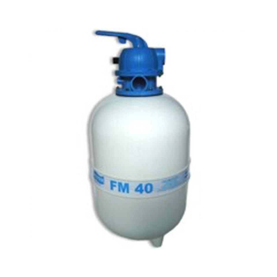 filtro-para-piscina-sodramar-fm40