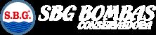 Logo-Horizontal-Branco