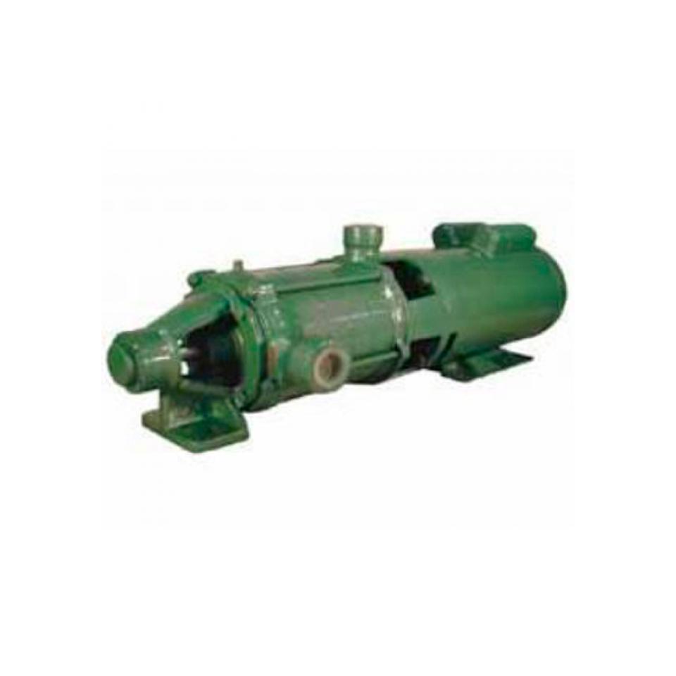 bomba-de-agua-multi-estagio-thebe-p-11-6-noryl-3-0-cv