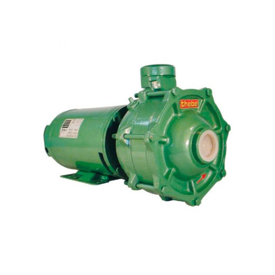 bomba-de-agua-multi-estagio-thebe-p-15-2-f-al-3-0-cv