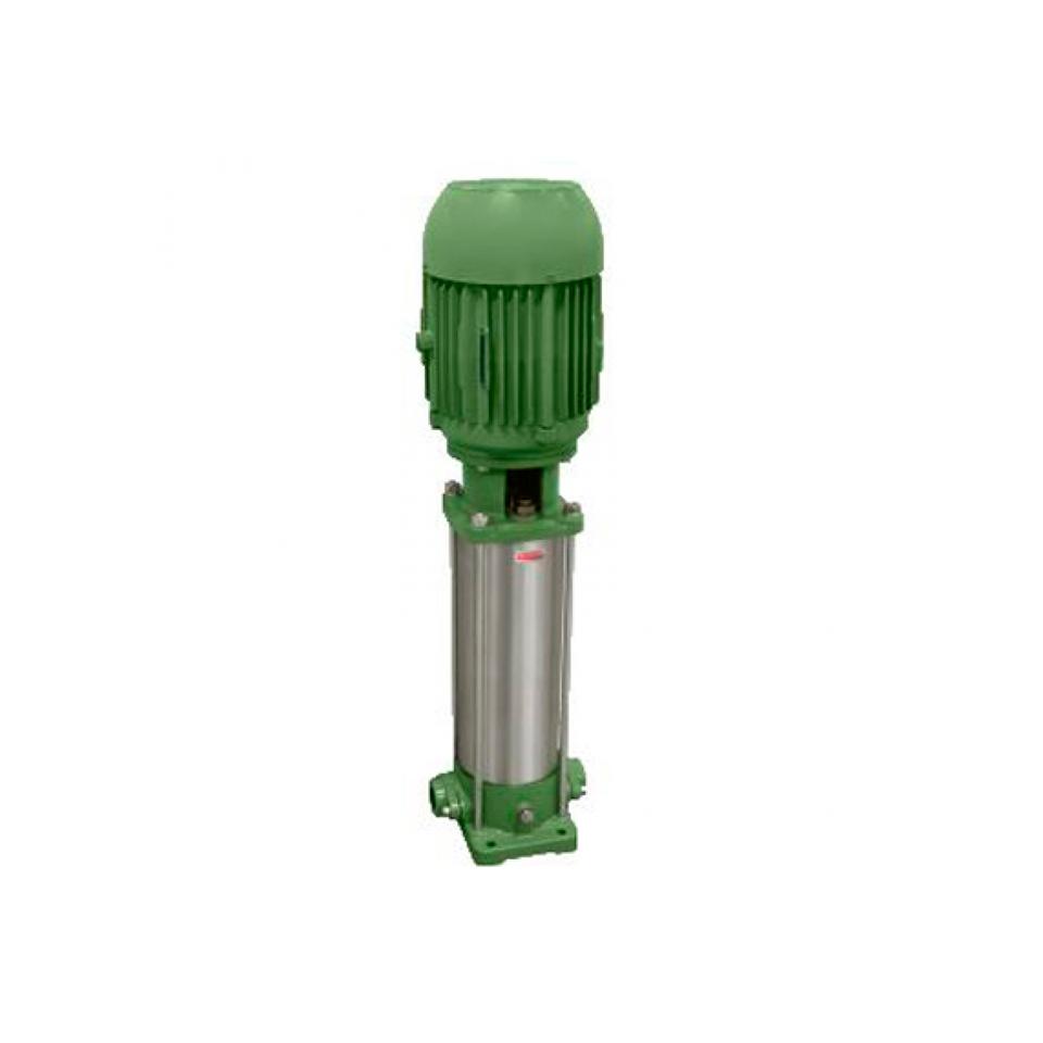 bomba-de-agua-schneider-modelo-vme-31140-4-0cv-trifasica-4v