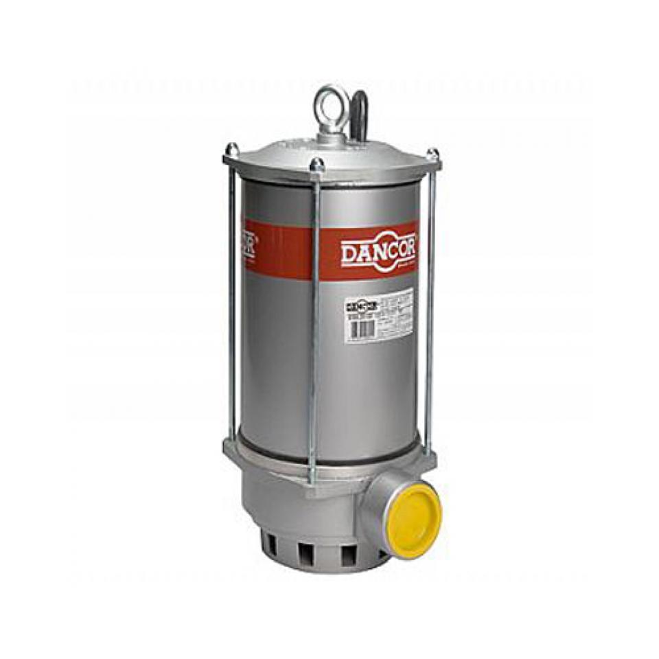 bomba-de-agua-submersa-dancor-2101-sde-1-0-cv-220v-monofasica