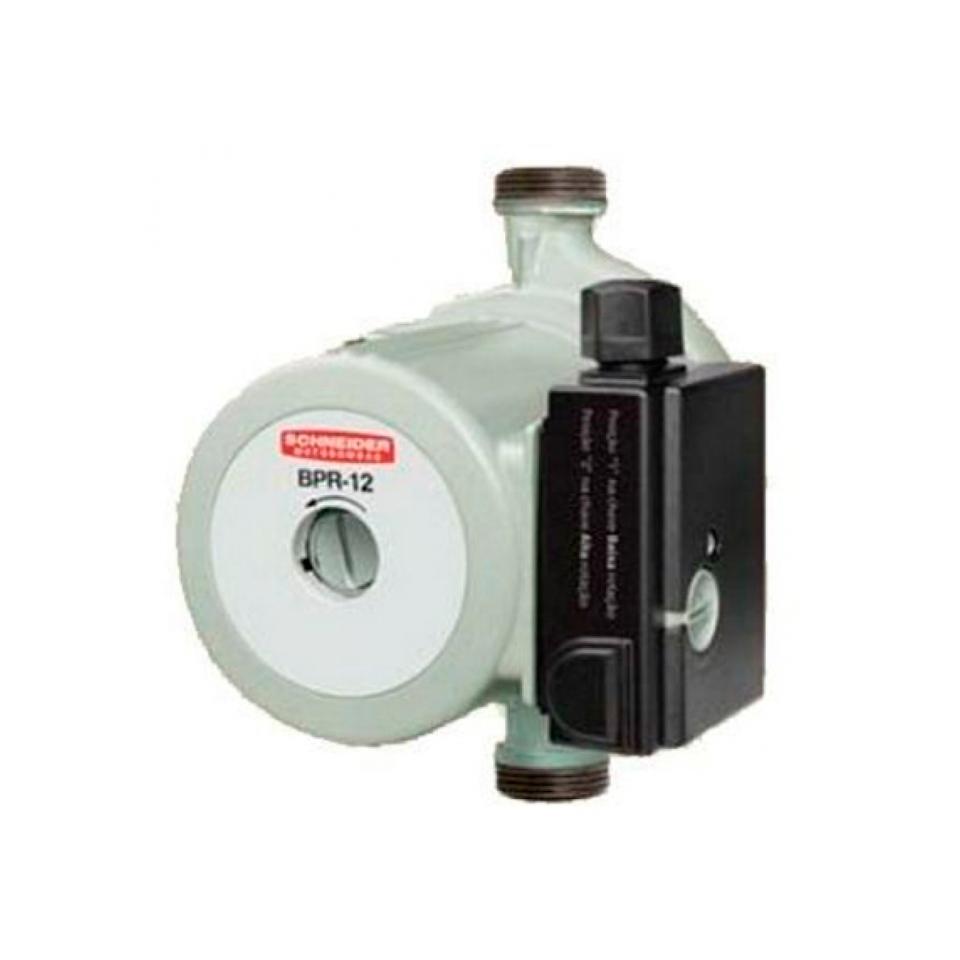pressurizador-schneider-bpr-12-1-3cv-240w-110v-ou-220v
