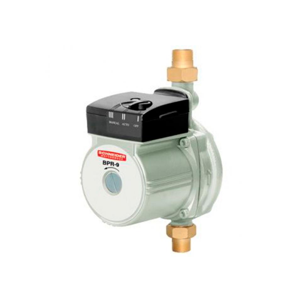pressurizador-schneider-bpr-9-1-6-120w-110v-ou-220v