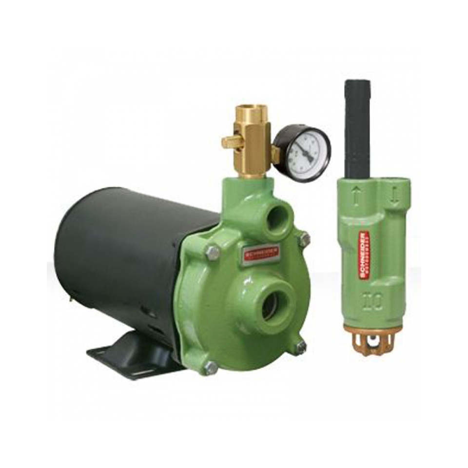 bomba-da-agua-schneider-injetora-mbi-0-i0-20-1-0cv