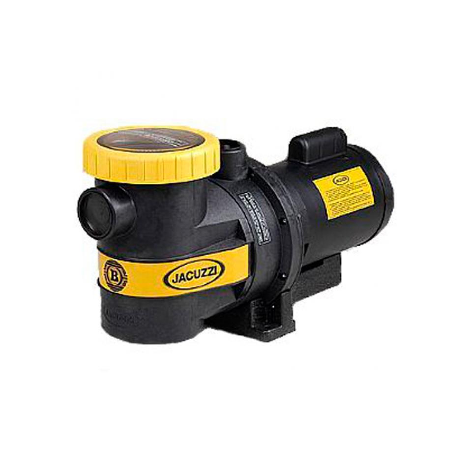 bomba-de-agua-jacuzzi-com-pre-filtro-para-piscina-1a-m-1-cv-110-220v-60hz-monofasica