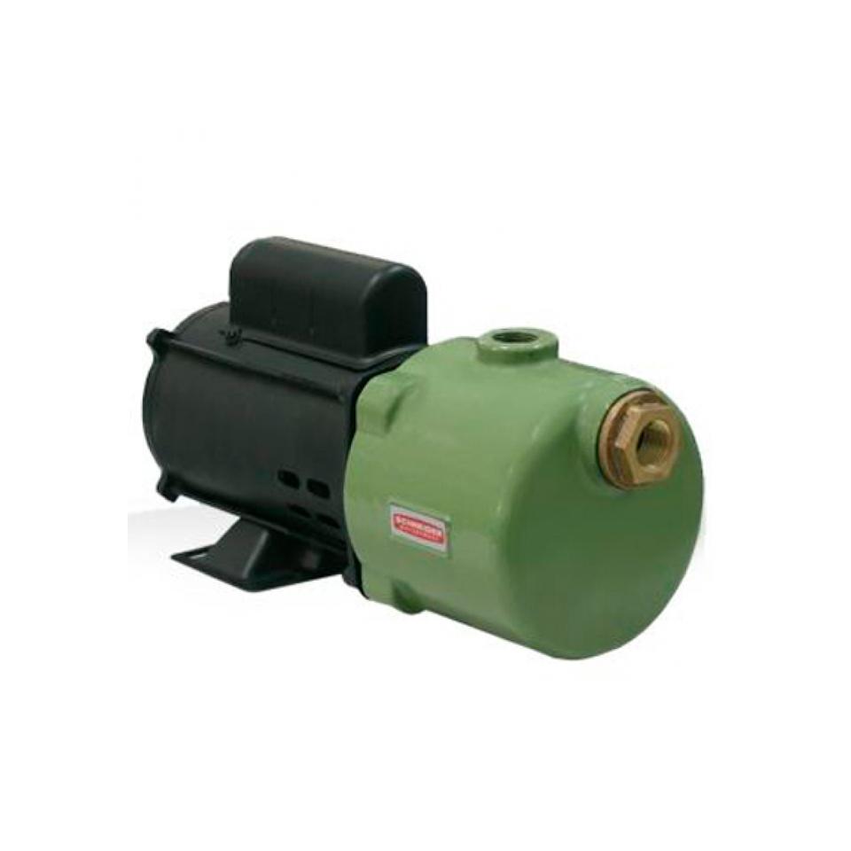 bomba-de-agua-schneider-autoaspirante-asp-1-0cv-110v-ou-220v