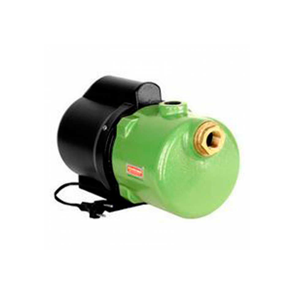 bomba-de-agua-schneider-autoaspirante-bar-500w-0-33cv