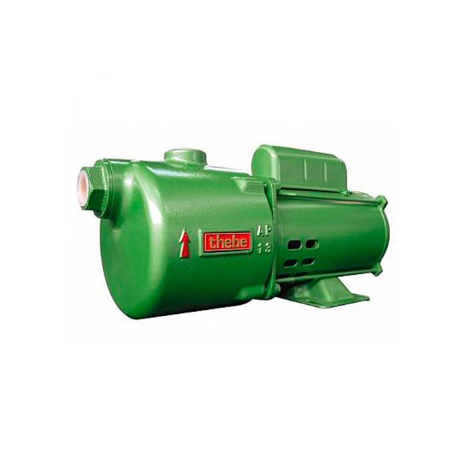 bomba-de-agua-thebe-auto-aspirante-ap-13-al-1-0cv-110v-220v-monofasica