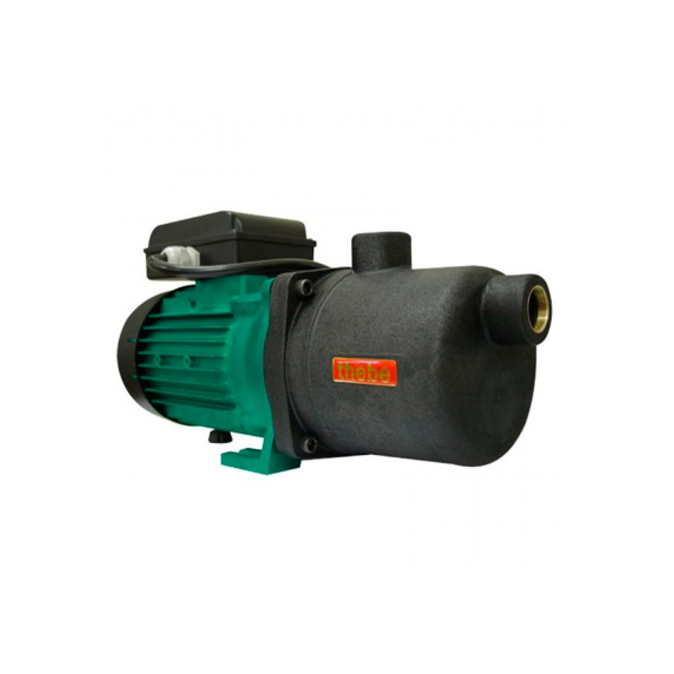 bomba-de-agua-thebe-auto-aspirante-app-13-al-1-0-cv-220v-monofasica