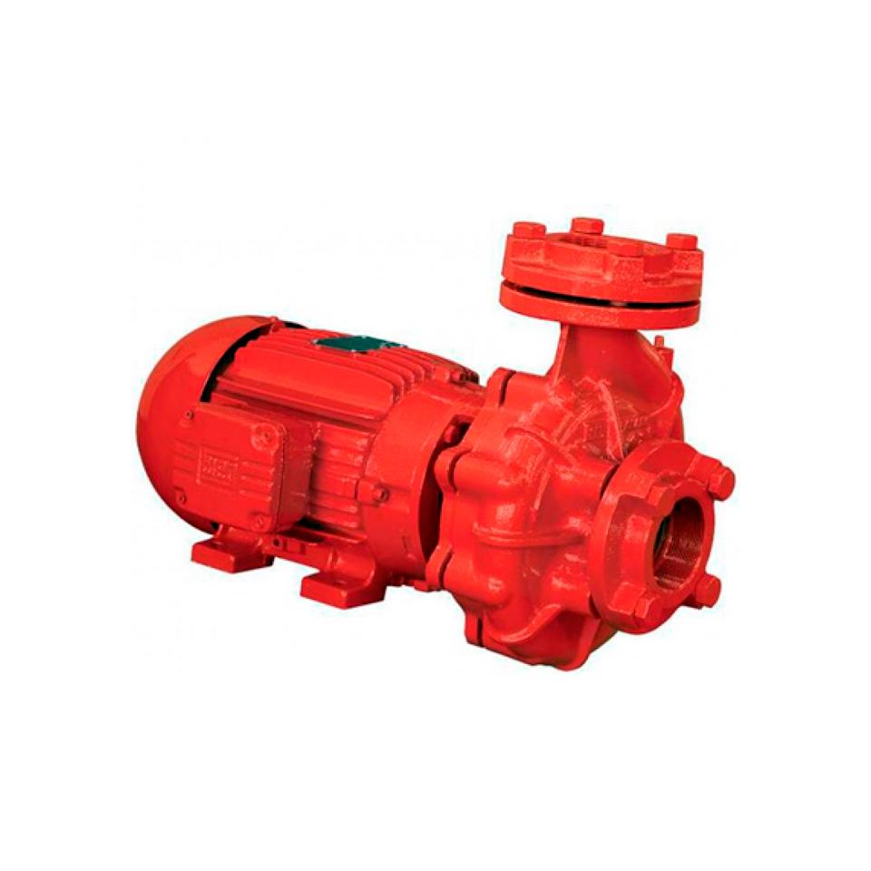 famac-fni-bl-5-0-cv-147mm-ip55-rosca-trifasica-incendio