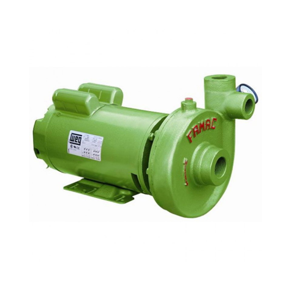 famac-if5c-m-1-2cv-110-220v-60hz-monofasica