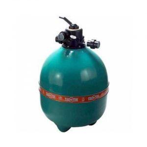 Filtro para Piscina Dancor DFR-11 até 17.600 Lts