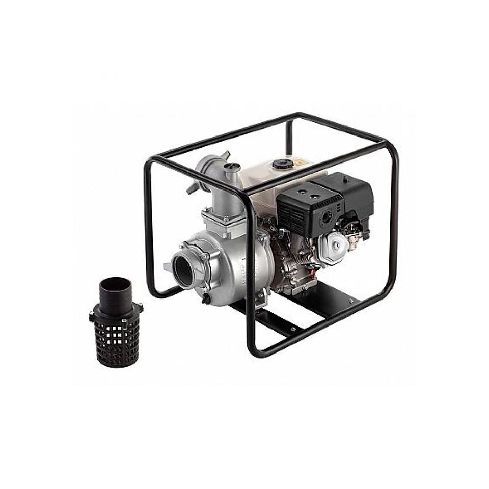 motobomba-branco-auto-escorvante-b4t-700-l-8-0hp-gasolina