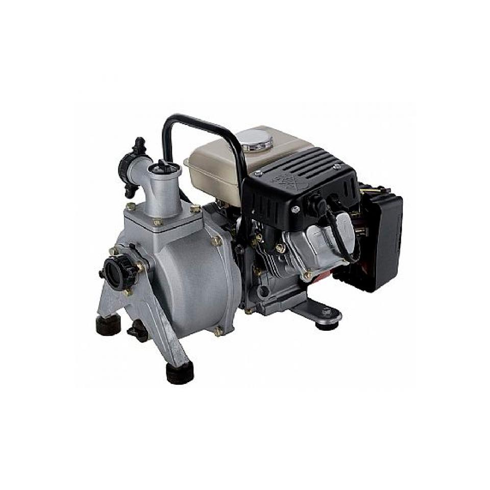 motobomba-branco-auto-escorvante-b4t-702-s-2-8hp-gasolina