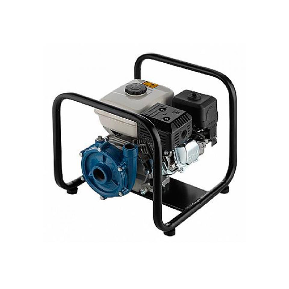 motobomba-branco-centrifuga-b4t-715-fe-5-5hp-gasolina