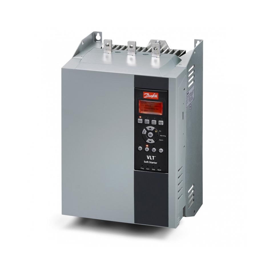 soft-starters-danfoss-mcd500